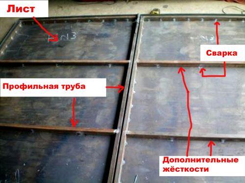 svarit_vorota_dlya_garazha_7
