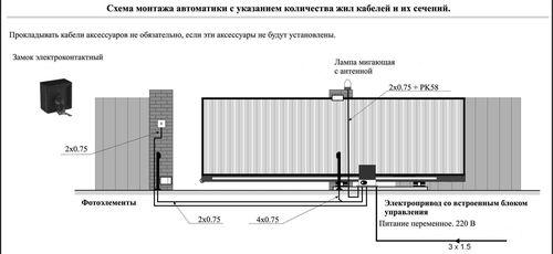 instrukciya_po_ustanovke_mexanizma_1