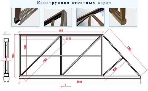 sxemy,_konstrukcii_i_eskizy_otkatnyx_vorot_3